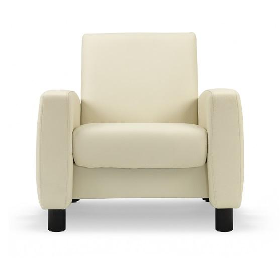 Arion 1s stol vanilla 0021 nye bein
