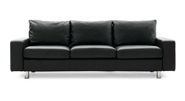 E200 stressless sofa