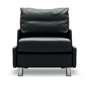 chair no arms