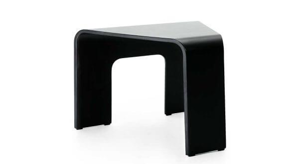4 Corner stressless table