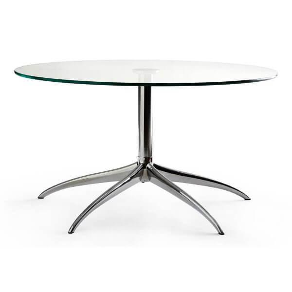 6 stressless urban table large