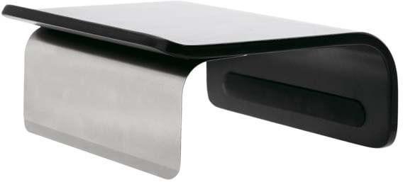 Ekornes easy arm table