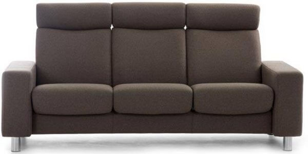arion 3seat highback a20