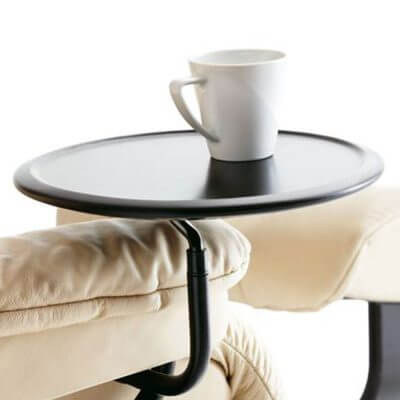 rr accessory stressless swingtable