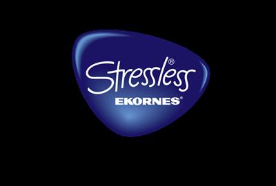 stressless recliners logo