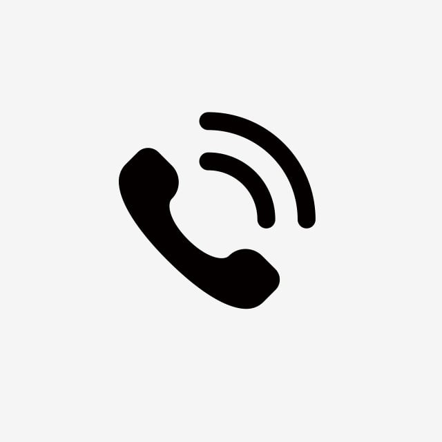 pngtree call icon image 1128295
