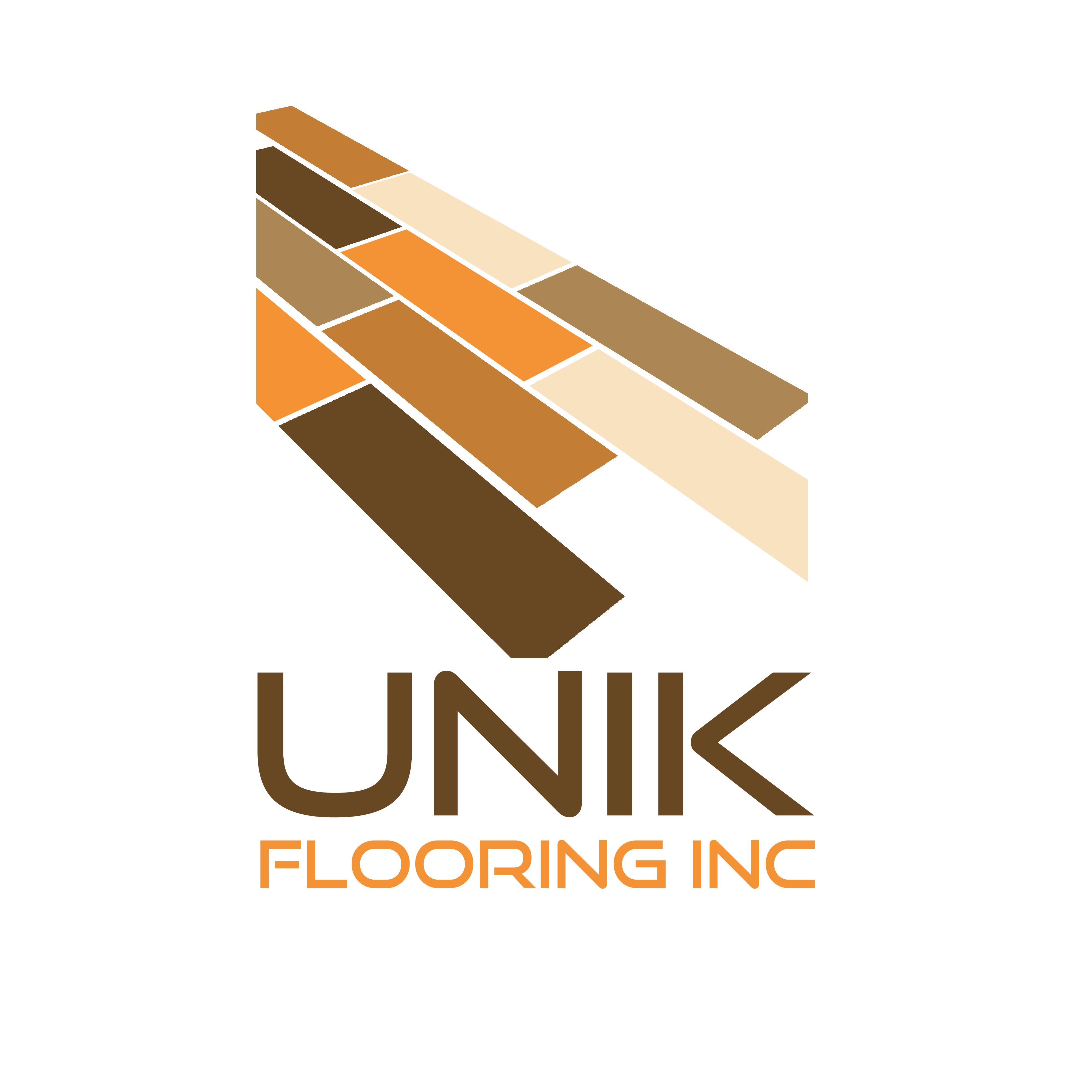 Flooring Installation - Greater Toronto Area | Unik Flooring Inc