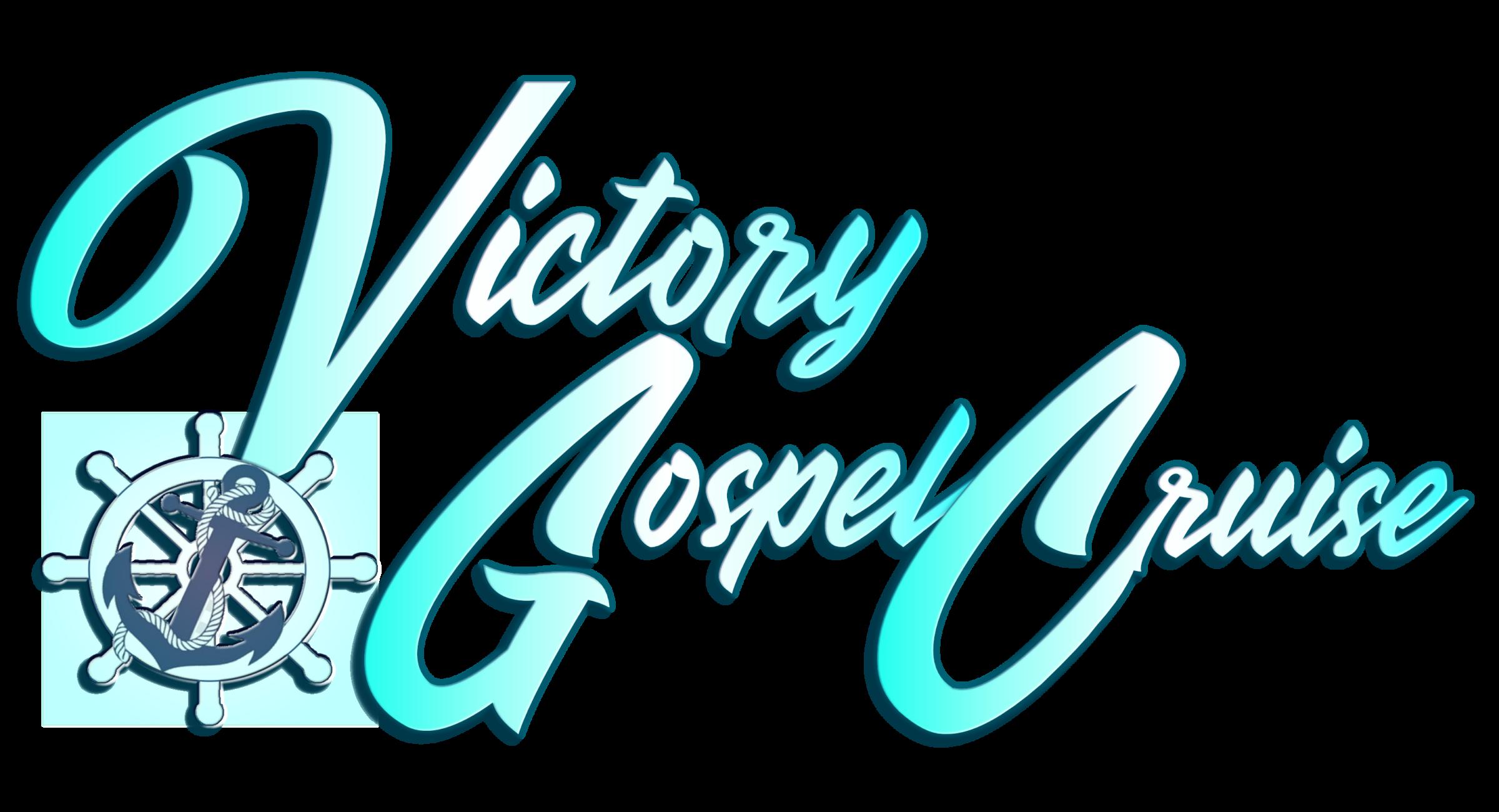 VGC - logo