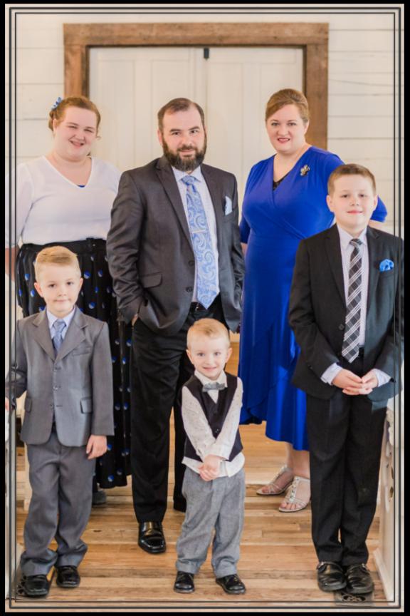 Family-framed-small