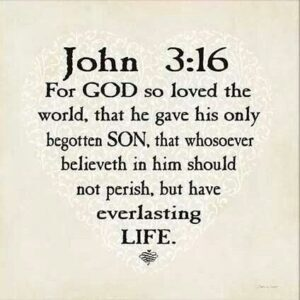 be6fb5e5c29379717e4adacc5c92d02c--everlasting-life-thank-you-god