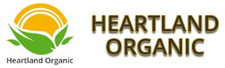 Heartland Organic