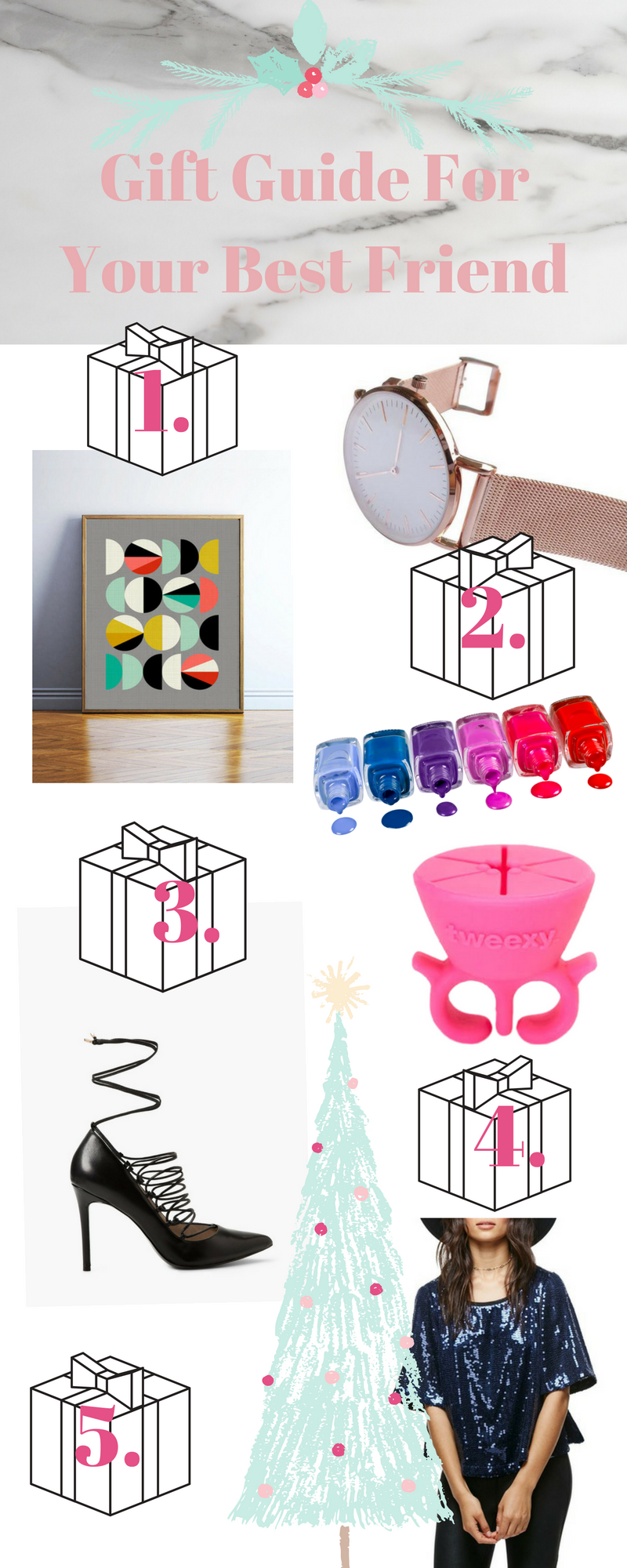 gift-guide-for-your-best-friend
