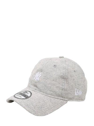 Yankee Hat