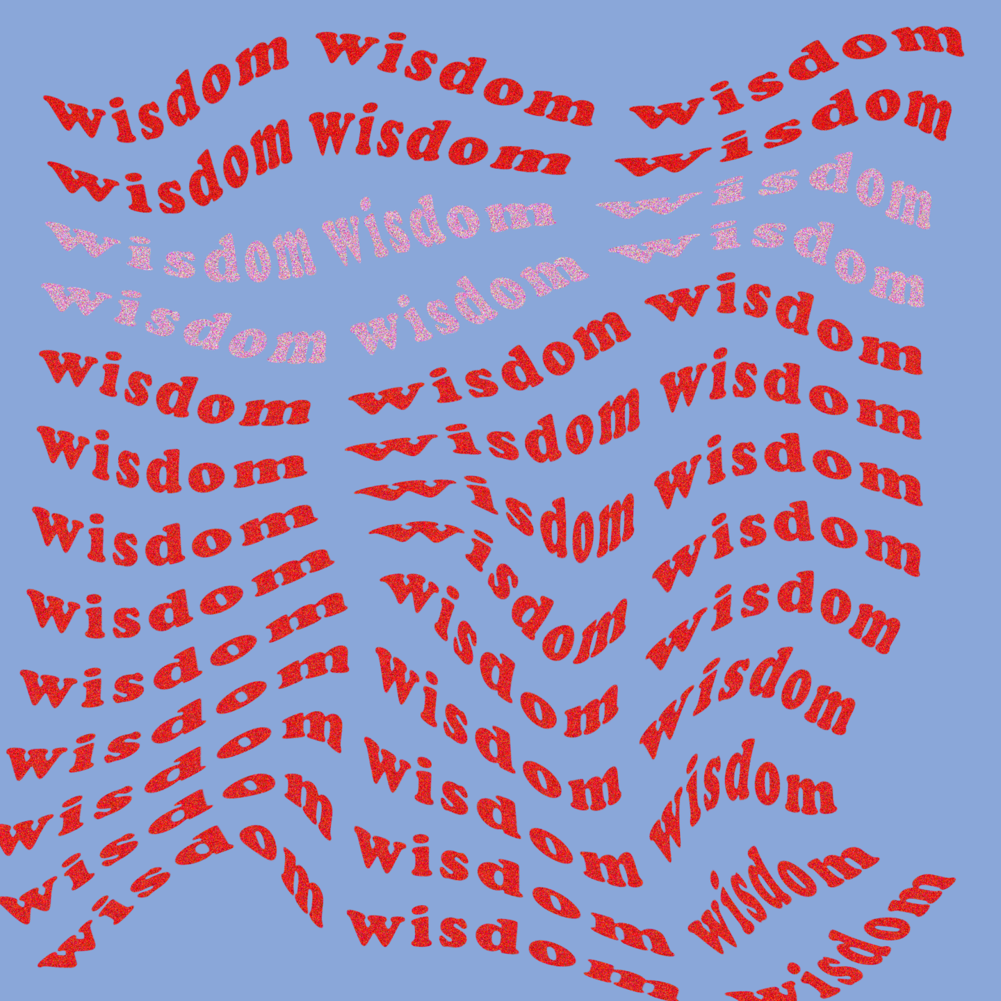 Wisdom is Closer Than You Think – James 1:5