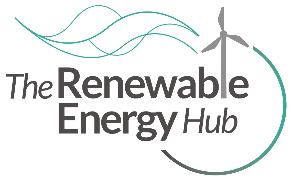 Renewable-Energy-Hub-Logo