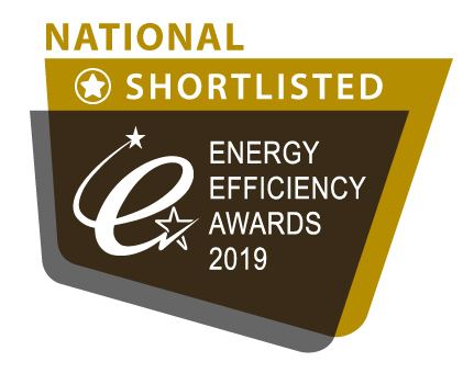 2019EEABadges-NationalShortlisted[91250]