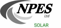Npes Solar. The Solar Panels Specialists