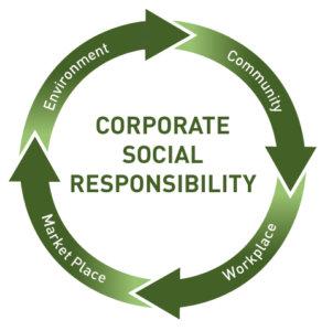 Greenfleet_Corporate-Social-Responsability-292x300