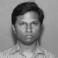 Gopi-Padmanabhan