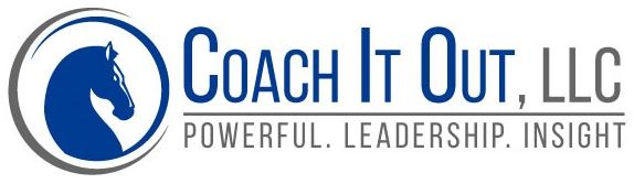 Coach It Out, LLC