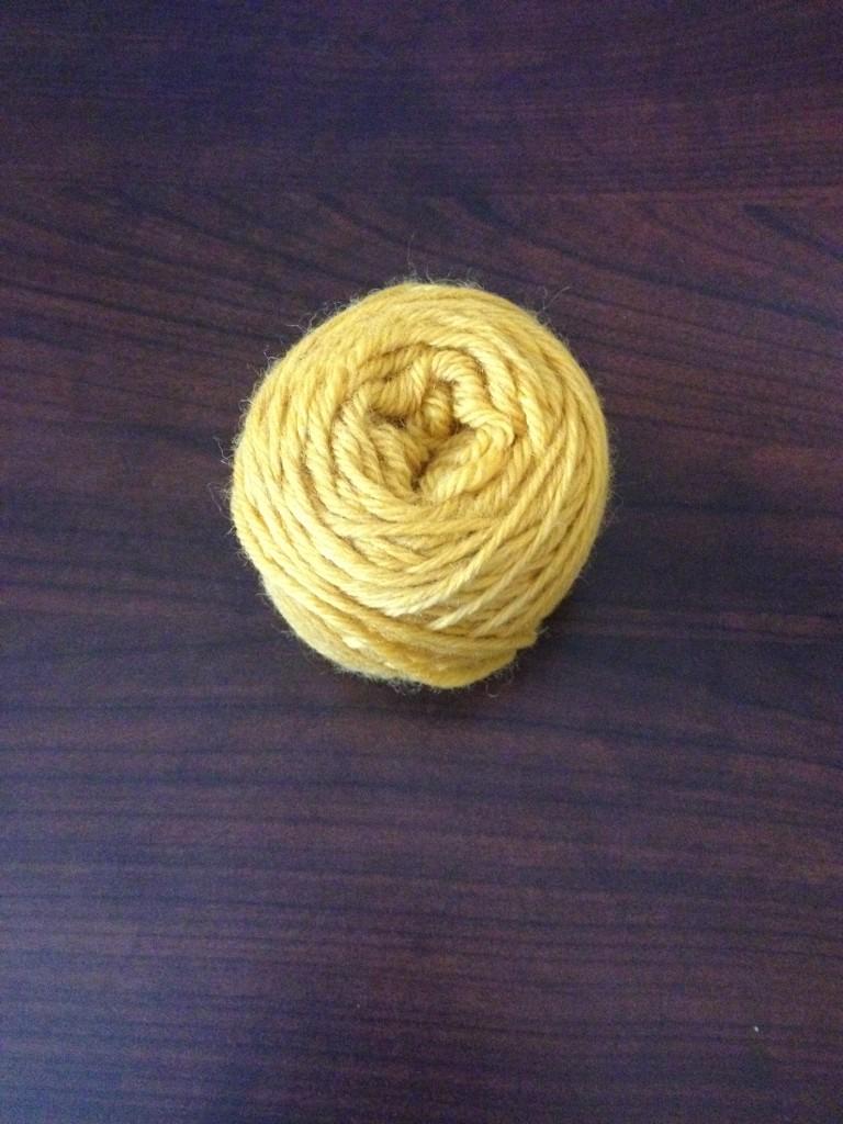 yarn ball (2)