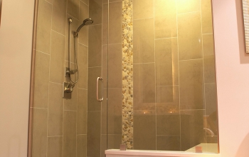 Master-Bath-Shower1