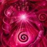 Rite of the Womb Healing Ritual
