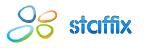 logo SIG(4)