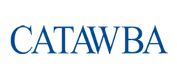 logo-catawba