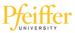 logo-pfeiffer