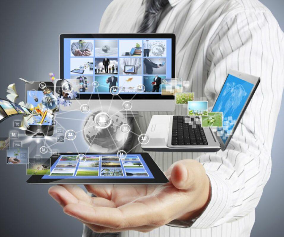 Tecnologie digitali e automazione: i vantaggi