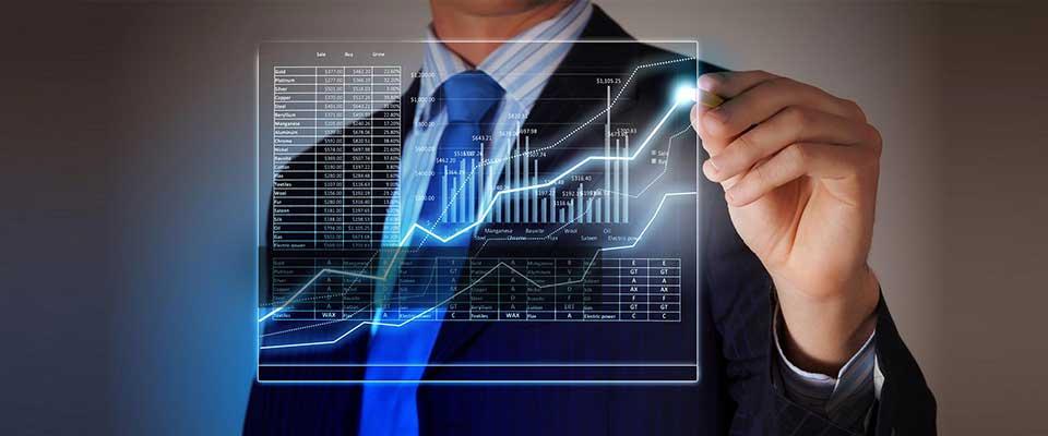 Business Intelligence e Big Data: quali sono i protagonisti del 2016
