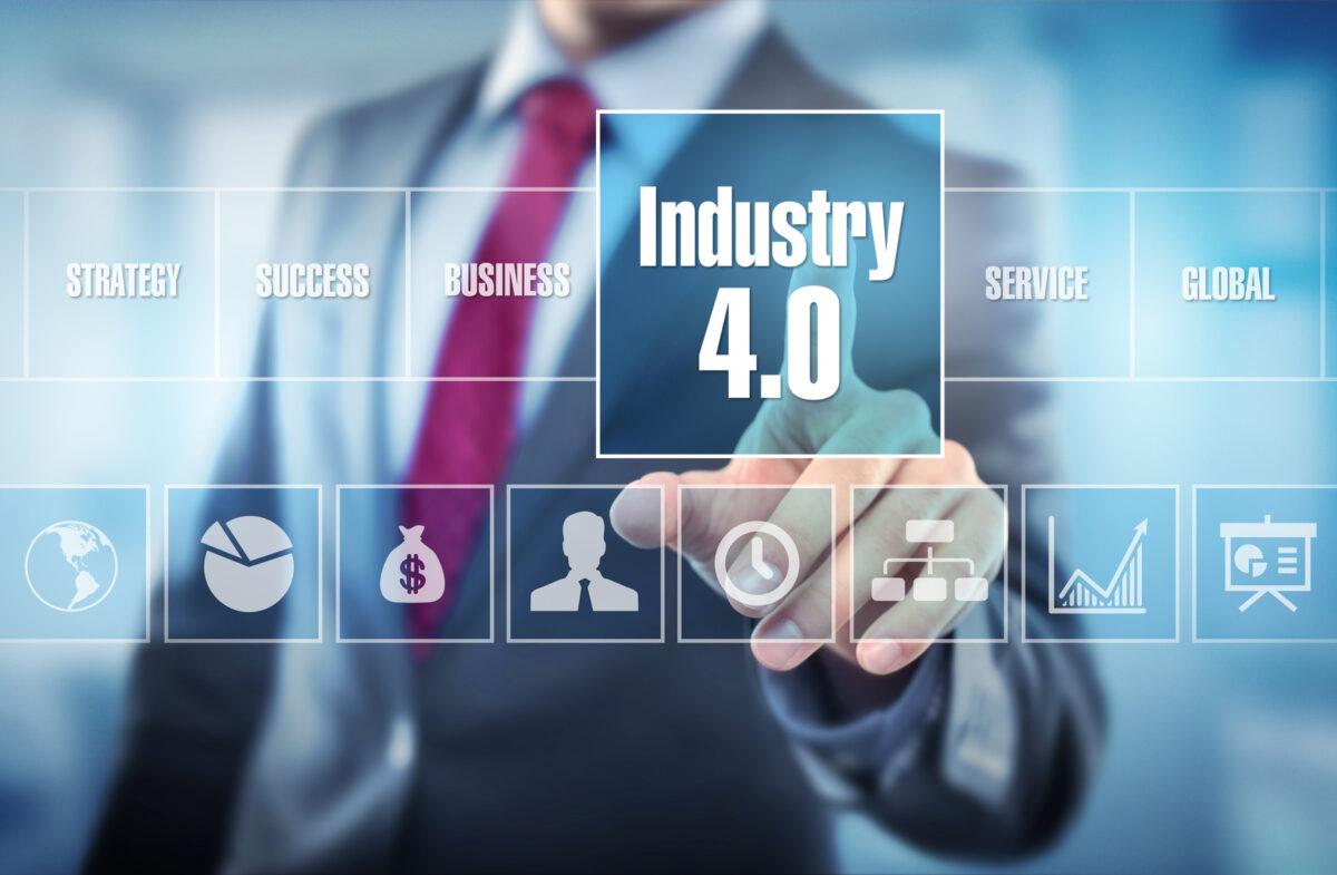 Italia 4.0: sarà incentivata la digitalizzazione delle imprese