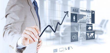 KPI aziendali: quali sono indispensabili?