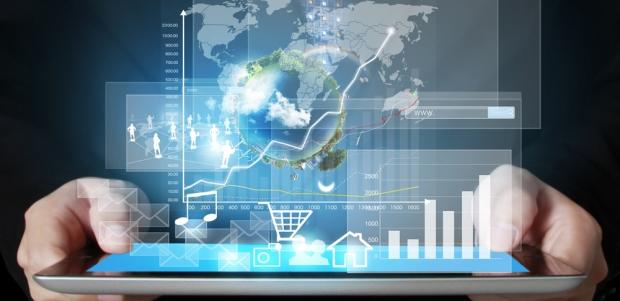 Cosa significa digitalizzare l'impresa?