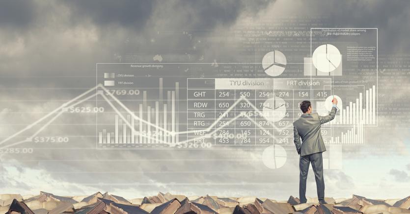 Il piano industria 4.0 supera la crisi di governo