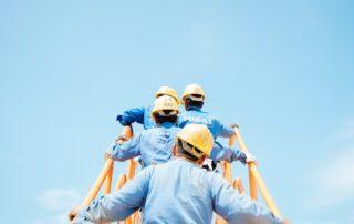 Qual è la relazione tra shop floor management e lean thinking?