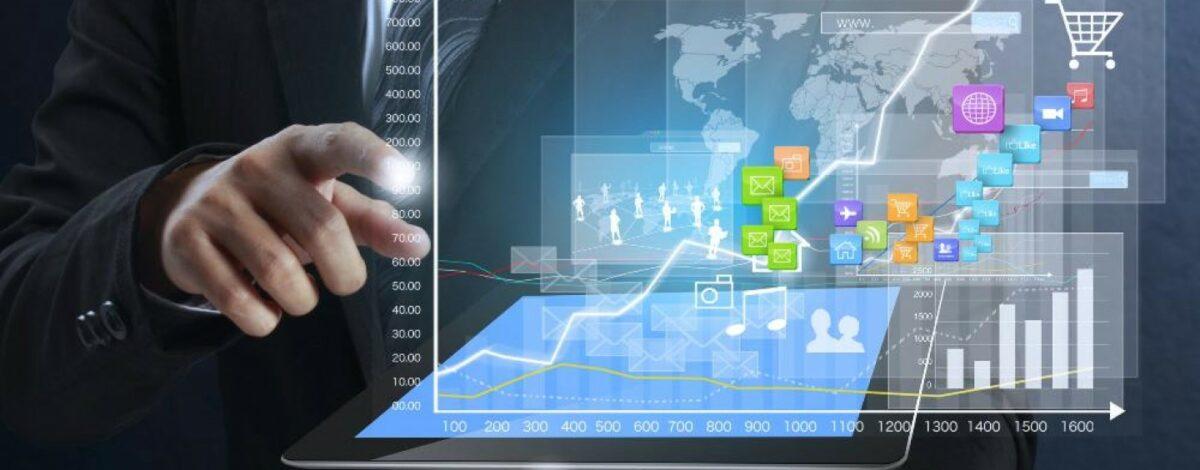Le opportunità della Business Intelligence