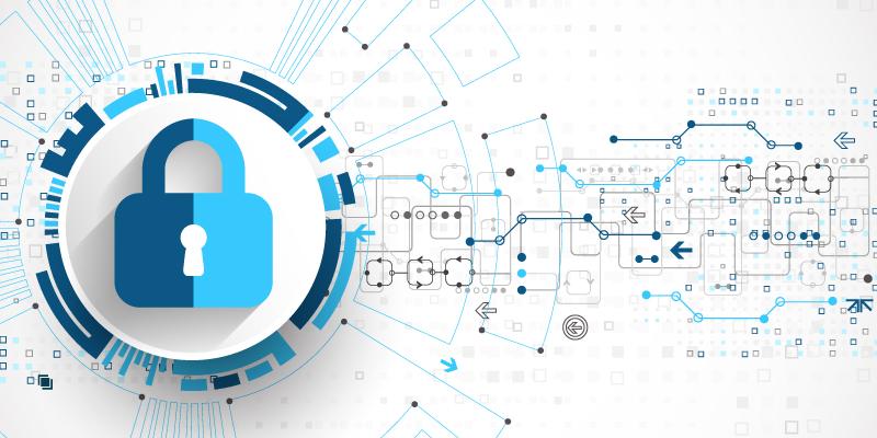 Investire nella sicurezza informatica