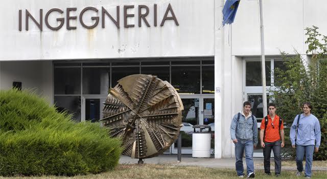 Ingegneria dei sistemi informativi: nuovo corso a Parma
