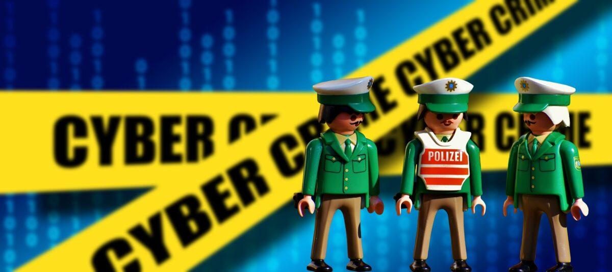 Cybersecurity e Industria 4.0: arriva la polizza per le imprese