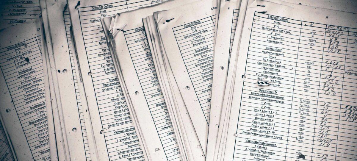 Come non farci sommergere dai Big Data