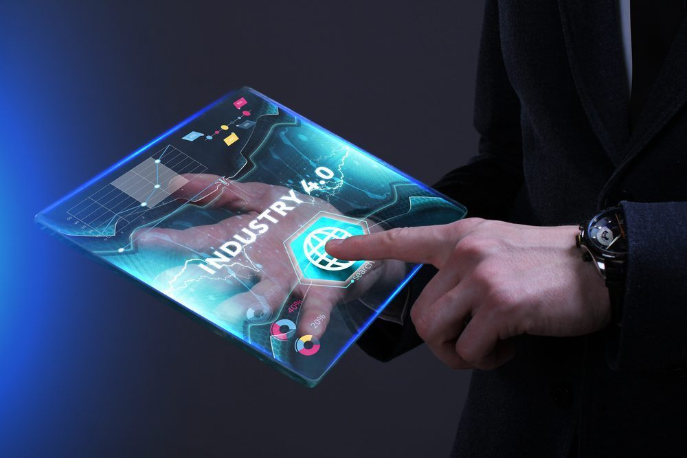 Industria 4.0: cosa succederà nel 2018?