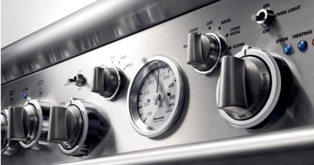 Software MES DMP: case history in un reparto di produzione di elettrodomestici