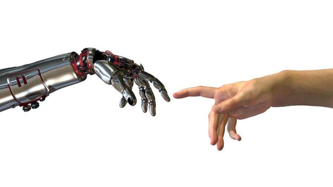 Robot in fabbrica: l'Italia teme o investe?