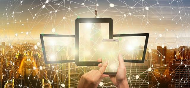Innovazione in aumento nelle PMI