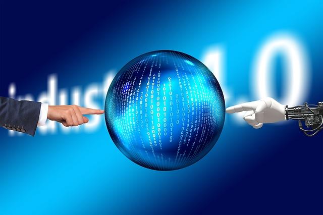 Impresa 4.0: quali vantaggi e agevolazioni?