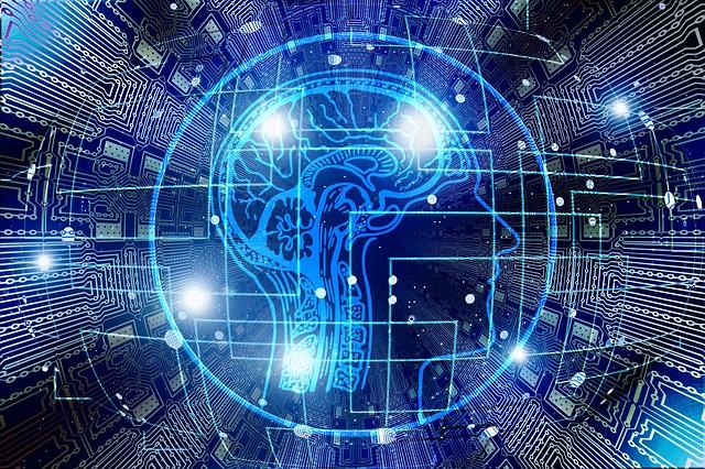 Corso gratuito CISITA: Tecnico applicazioni fabbrica digitale