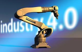 Digital Transformation IIoT: cosa cambia nell'industria 4.0