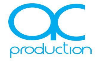 AC PRODUCTION partner
